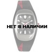 Наручные часы мужские Speedo ISD50589BX