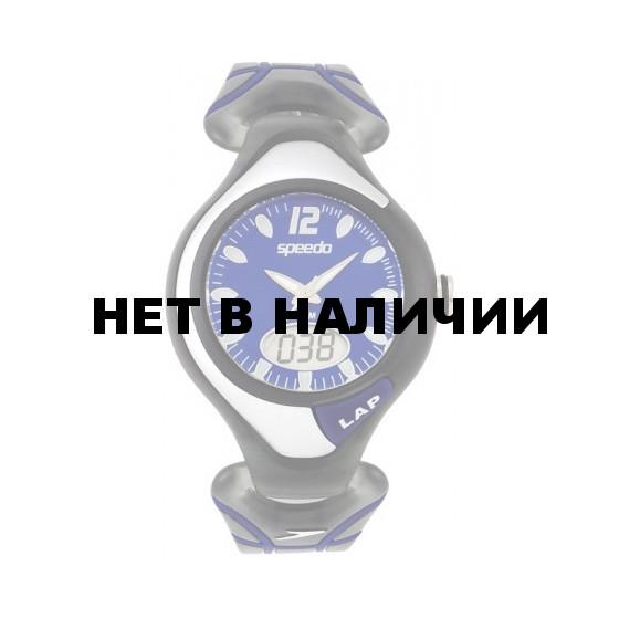 Наручные часы мужские Speedo ISD55144BX