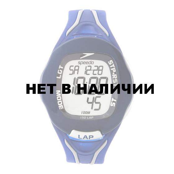 Наручные часы женские Speedo ISD55134BX