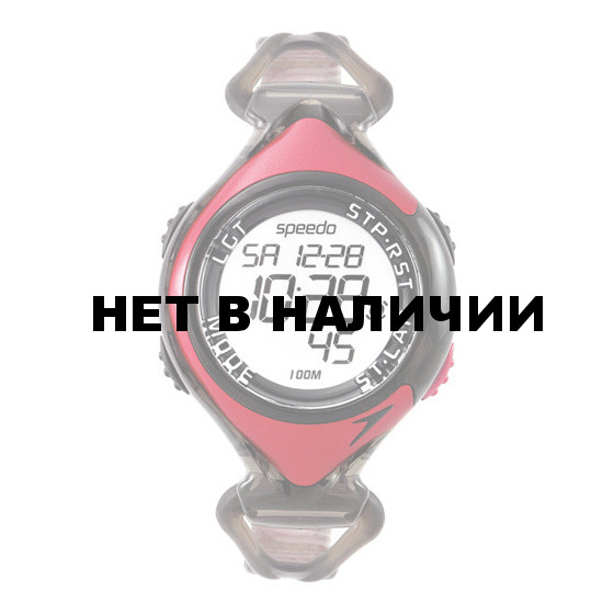 Наручные часы женские Speedo ISD55170BX