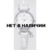 Наручные часы детские Mini MN935