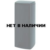 Урна для мусора Brabantia 415883