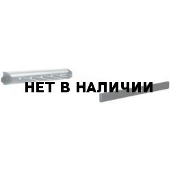 Сушилка для белья Brabantia 385766