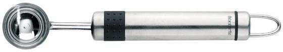Нож для фигурной резки Brabantia 211041