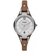 Женские наручные часы Fossil ES3060
