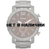Мужские наручные часы Fossil JR1355