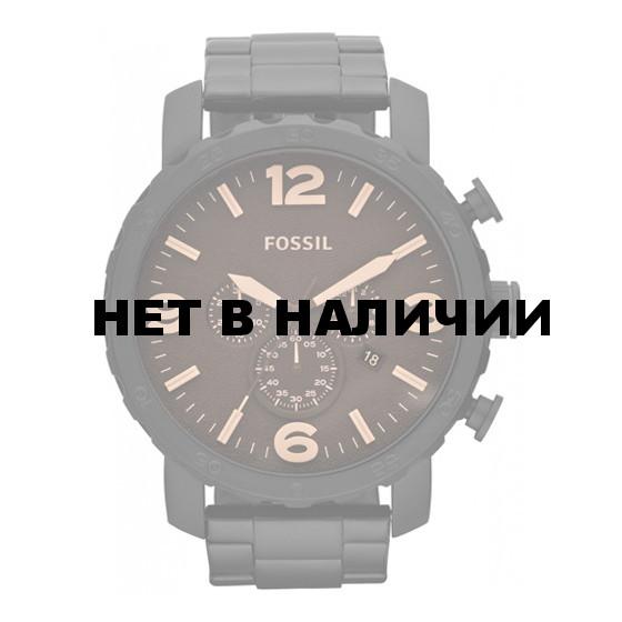 Мужские наручные часы Fossil JR1356