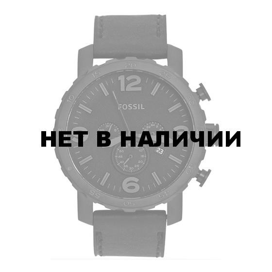 Мужские наручные часы Fossil JR1354