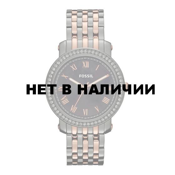 Женские наручные часы Fossil ES3115