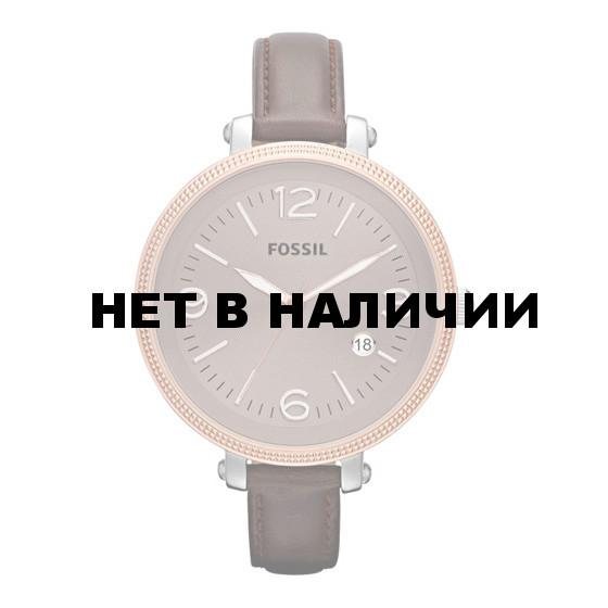 Женские наручные часы Fossil ES3132