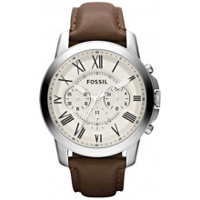Мужские наручные часы Fossil FS4735