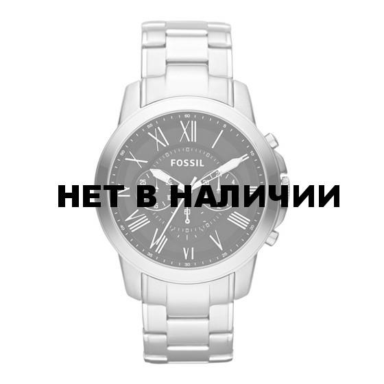 Мужские наручные часы Fossil FS4736