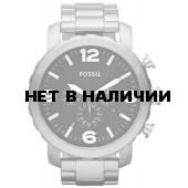 Мужские наручные часы Fossil JR1353