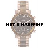 Женские наручные часы Fossil JR1385