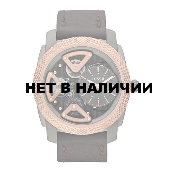 Наручные часы мужские Fossil ME1122