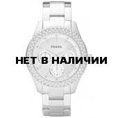 Наручные часы женские Fossil ES2860