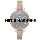 Женские наручные часы Fossil JR1410