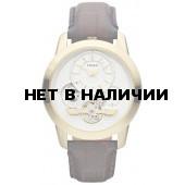 Наручные часы мужские Fossil ME1127