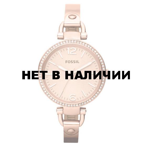 Женские наручные часы Fossil ES3226