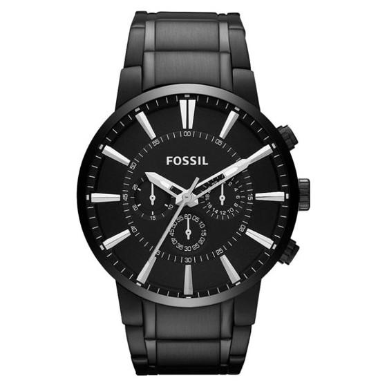 Мужские наручные часы Fossil FS4778