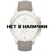 Мужские наручные часы Fossil FS4788