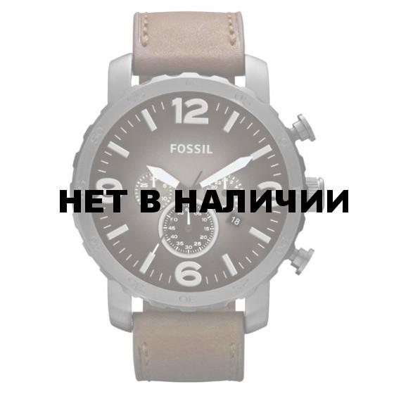 Мужские наручные часы Fossil JR1424