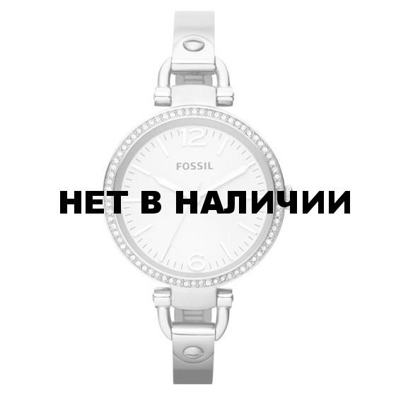 Женские наручные часы Fossil ES3225