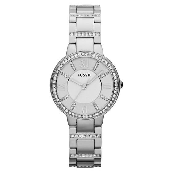 Женские наручные часы Fossil ES3282