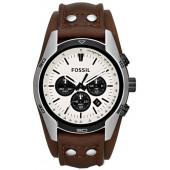 Мужские наручные часы Fossil CH2890