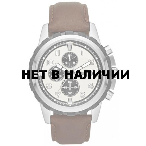Наручные часы мужские Fossil FS4829