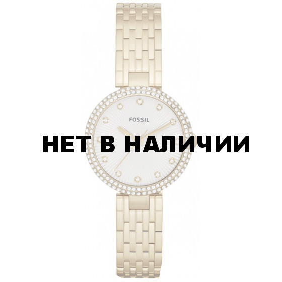 Женские наручные часы Fossil ES3346