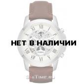 Мужские наручные часы Fossil ME3027