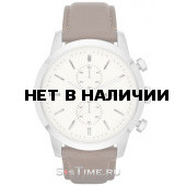 Мужские наручные часы Fossil FS4865