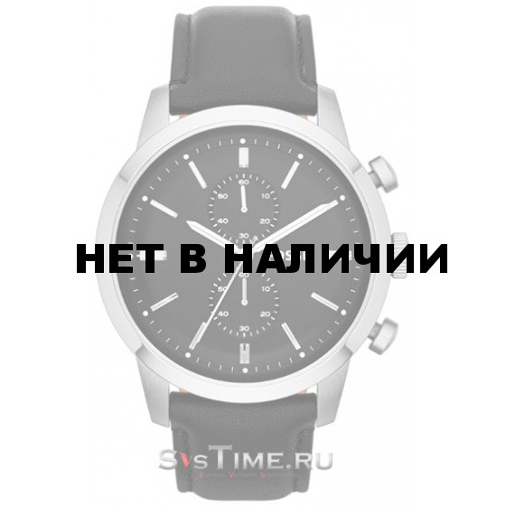 Мужские наручные часы Fossil FS4866