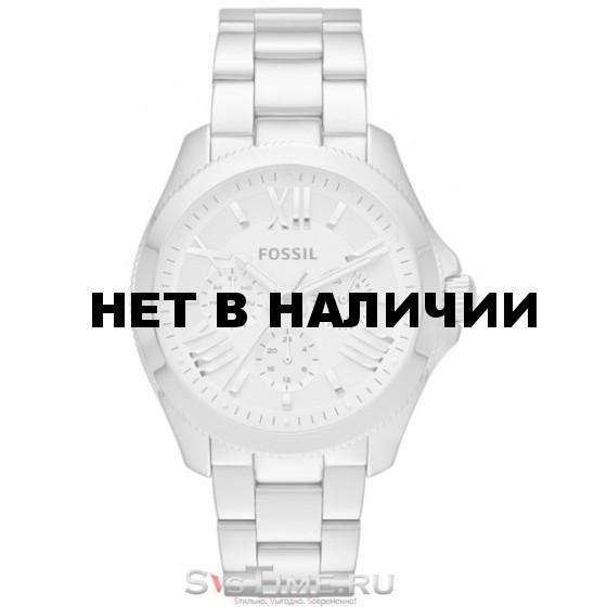 Женские наручные часы Fossil AM4509