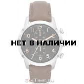Мужские наручные часы Fossil FS4873