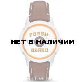 Мужские наручные часы Fossil FS4896