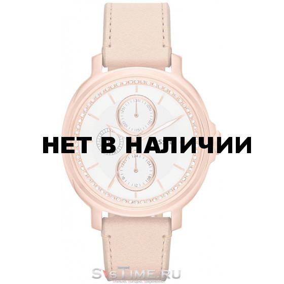 Женские наручные часы Fossil ES3358