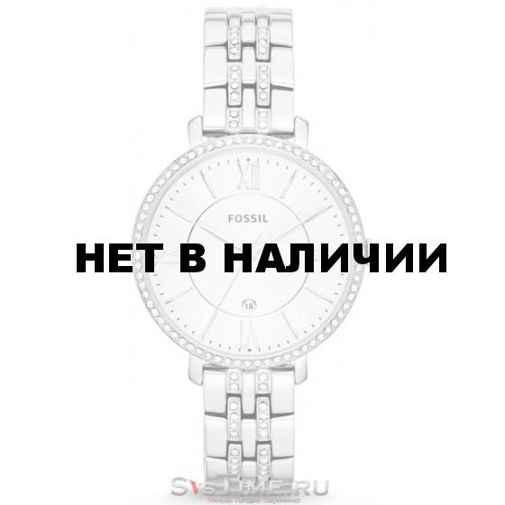Женские наручные часы Fossil ES3545