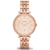 Женские наручные часы Fossil ES3546