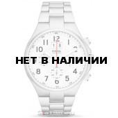 Мужские наручные часы Fossil CH2903