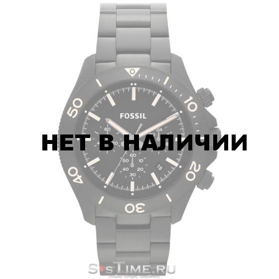 Мужские наручные часы Fossil CH2915
