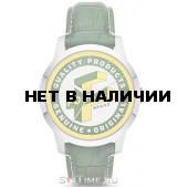 Мужские наручные часы Fossil FS4924