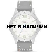 Мужские наручные часы Fossil JR1461