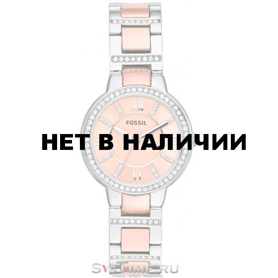 Женские наручные часы Fossil ES3405