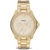 Женские наручные часы Fossil AM4482