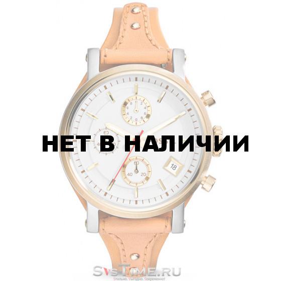 Женские наручные часы Fossil ES3615