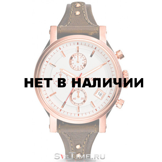 Женские наручные часы Fossil ES3616