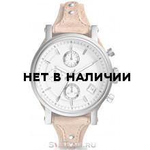 Женские наручные часы Fossil ES3625