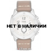 Мужские наручные часы Fossil FS4929